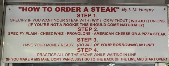 pat-s-king-of-steaks